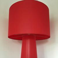 ankauf designm bel stilm bel und lampen in berlin potsdam und brandenburg. Black Bedroom Furniture Sets. Home Design Ideas