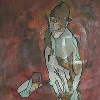 Ankauf Kunst Antquitäten Und Gemälde In Berlin Potsdam Und Brandenburg