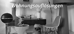 ankauf und verkauf von antiquit ten kunst und. Black Bedroom Furniture Sets. Home Design Ideas